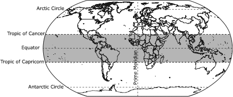 Triand easy online student testing which characteristic is common to all the countries located in the shaded region on this map gumiabroncs Image collections